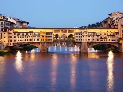 Amazing Soggiorno Alessandra Firenze Galleries ...
