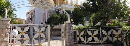 Hotel a Trevignano Romano Ponte dei Santi - Logitravel