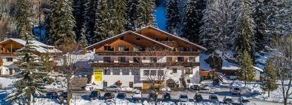 Hotel a Castelrotto - Offerte su Logitravel