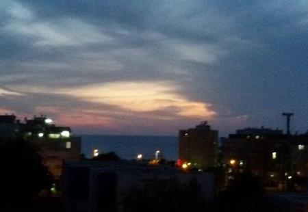 Tel Aviv Offerte Vacanze E Viaggi Low Cost Logitravel