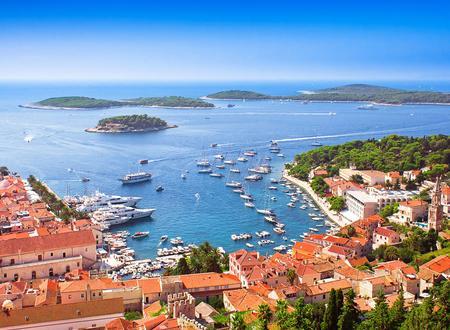Vacanza In Croazia da € 141. I migliori tour al miglior ...