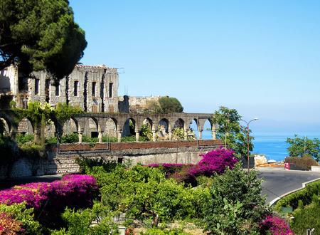 Tours Sicilia da € 670. I migliori tour al miglior prezzo con ...