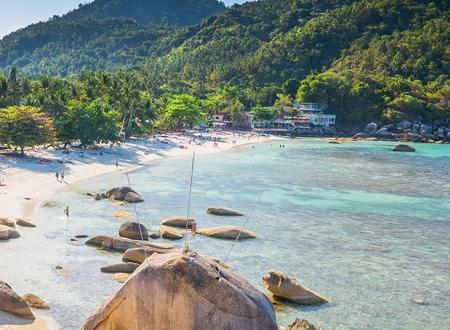 offerte viaggio thailandia dicembre