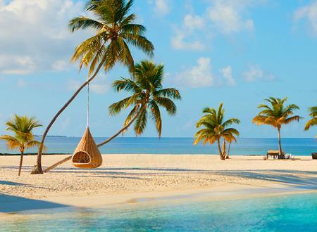 Viaggio Maldive da € 1.372. I migliori tour al miglior prezzo con ...