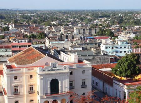 Viaggio A Cuba da € 866. I migliori tour al miglior prezzo con ...