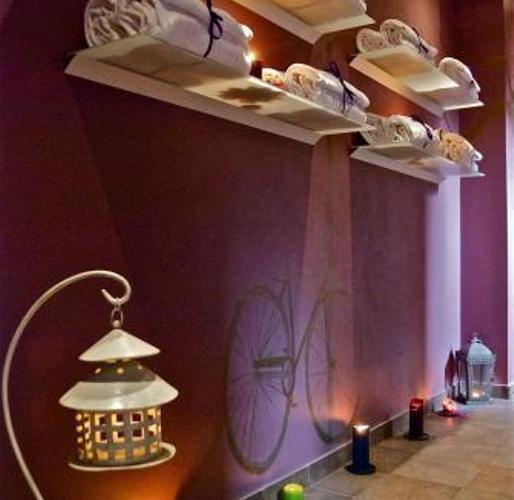 Vasca Da Bagno Sovrana Prezzi.Hotel Sovrana Re Aqva Spa Rimini Da 65 Logitravel