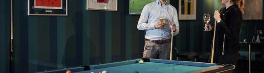 Hotel a Amsterdam - Offerte su Logitravel