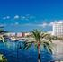 Traghetto Palma di Maiorca - Ibiza(Città)