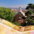 Traghetto Civitavecchia - Barcellona