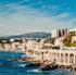 Traghetto Palermo - Genova