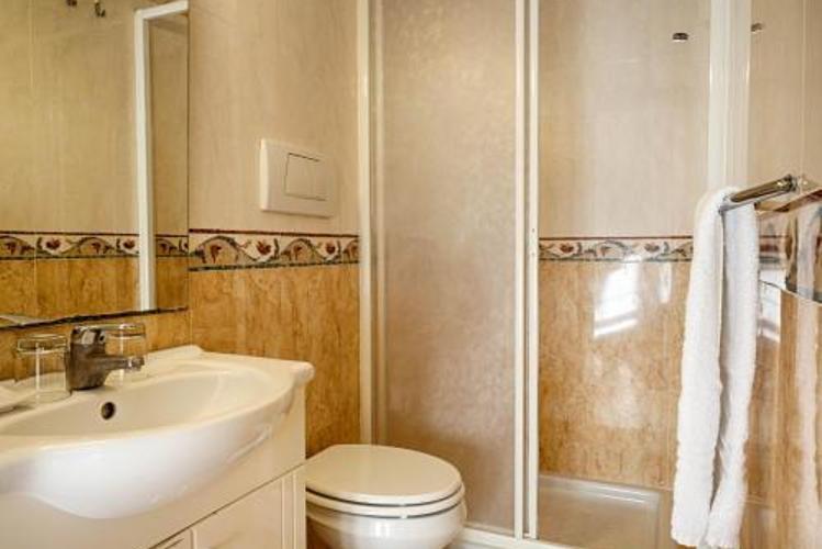 Soggiorno Sunny, Roma da € 29 - logitravel