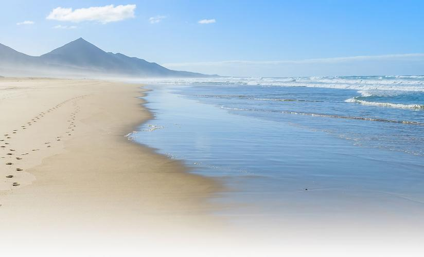 Volo Hotel A Fuerteventura Viaggi A Partire Da 339 Logitravel
