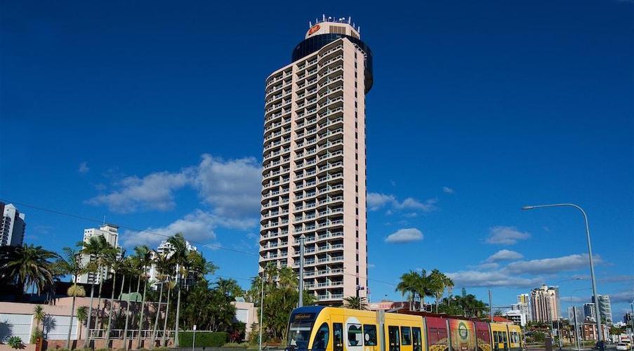 Velocità datazione Gold Coast Australia