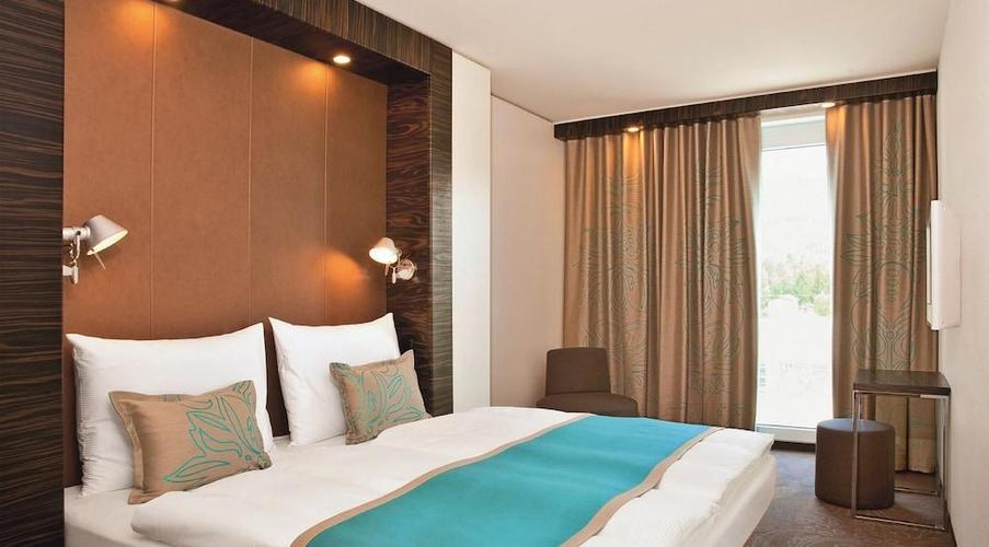 Hotel motel one dresden am zwinger dresda da u ac