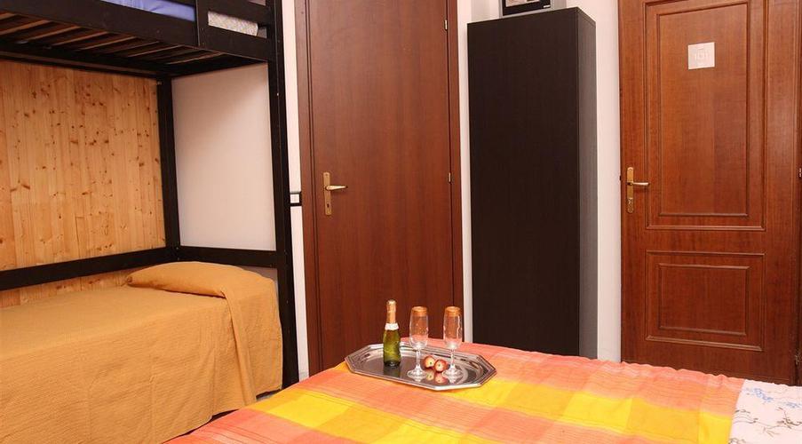 Sala Fumatori Ciampino : Hotel b b mary s house ciampino da u ac volagratis