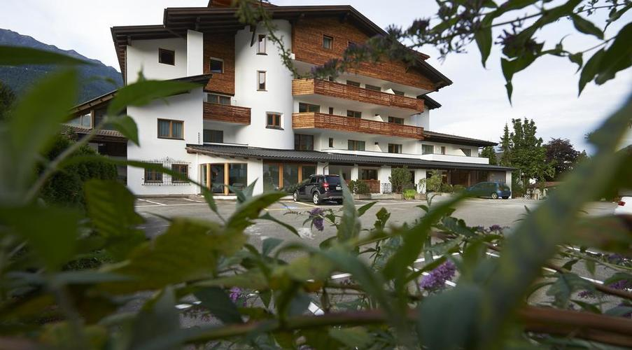 Vegan Hotel La Vimea, Naturno - logitravel