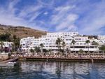 Voyage Bodrum Hotel - Adult Only +16