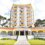 Hotel Roc Marbella Park