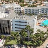 Riu Don Miguel - Adults Only