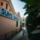 Servatur Sun's Gardens