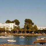 Hotel Ses Savines
