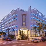 Hotel Best Mediterraneo