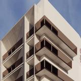 Qawra Palace Hotel