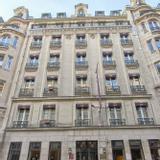 Villa Margaux Opéra Montmartre