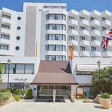 Stil Hotel Victoria Playa-es Migjon Gran