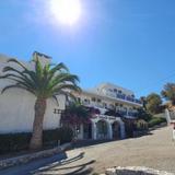 Hotel Stella Beach Panormo