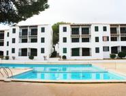 Appartamenti Sol Isla