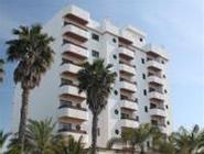 Mirachoro Iii Apartments