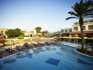 Rodos Maris Resort And Spa