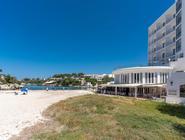 Hotel Playa Santandria - Adults Only