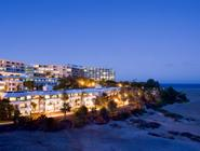 Melia Gorriones Fuerteventura