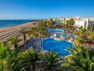 Sol Lanzarote - All Inclusive