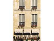 Hotel France Louvre