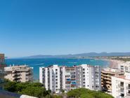 Almonsa Playa