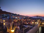 Crystal Hotel Bodrum All Inclusive