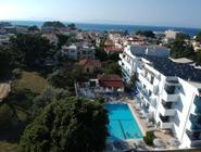 Hotel Nathalie