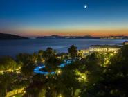 Bodrum Holiday Resort & SPA - All Inclusive