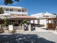 Hotel Rosamar