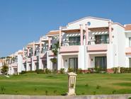 Fantazia Resort Marsa Alam - All Inclusive