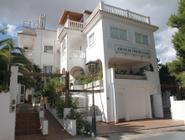 Aparthotel Arcos de Formentera