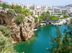 vacanze a creta da ? 220 - logitravel.it - Migliore Zona Soggiorno Creta 2
