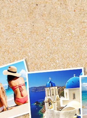 vacanze a mar rosso da ? 251 - logitravel.it - Soggiorno Mar Rosso 2